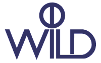 Dr. Wild & Co. AG